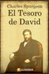 Descargar El Tesoro de David de Charles Spurgeon