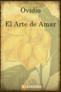 El arte de amar de Ovidio