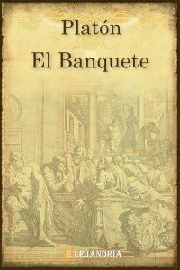 El banquete de Platón