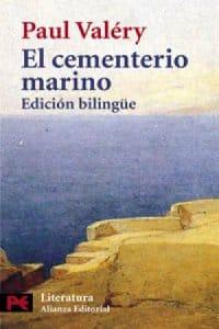 Descargar El cementerio marino de Valéry, Paul