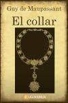 Descargar El collar de Guy de Maupassant