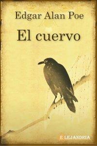Descargar El cuervo de Allan Poe, Edgar