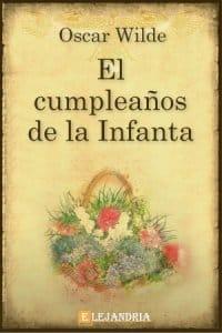 Descargar El cumpleaños de la Infanta de Wilde, Oscar