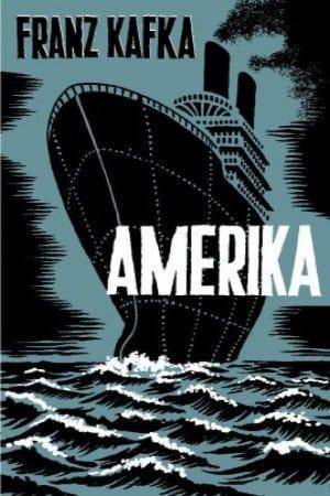 Descargar El desaparecido (América) de Kafka, Franz