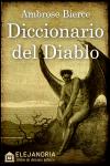Descargar El diccionario del Diablo de Bierce, Ambrose