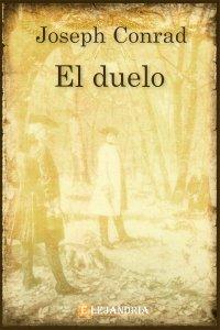 Descargar El duelo de Joseph Conrad