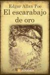 Descargar El escarabajo de oro de Allan Poe, Edgar