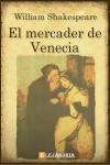 Descargar El mercader de venecia de Shakespeare, William