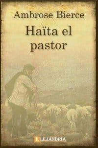 El pastor Haíta de Bierce, Ambrose