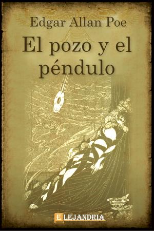 Descargar El pozo y el péndulo de Allan Poe, Edgar