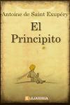 Descargar El principito de Antoine De Saint Exupery