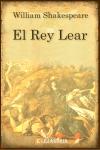 Descargar El rey Lear de Shakespeare, William