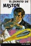 Descargar El secreto de Maston de Verne, Julio