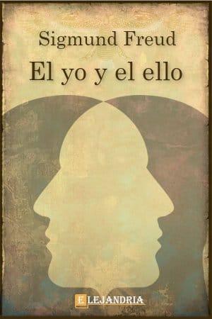 Descargar El yo y el ello de Sigmund Freud