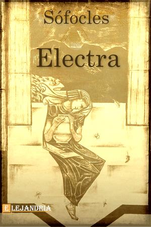 Libro Electra gratis en PDF,ePub - Elejandria