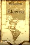 Descargar Electra de Sófocles