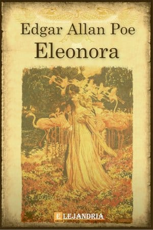 Libro Eleonora gratis en PDF,ePub - Elejandria