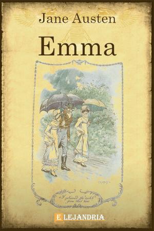 Descargar Emma de Jane, Austen