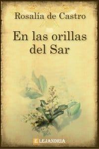 Descargar En las orillas del Sar de Rosalía de Castro
