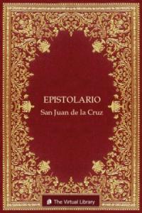 Epistolario de San Juan de la Cruz