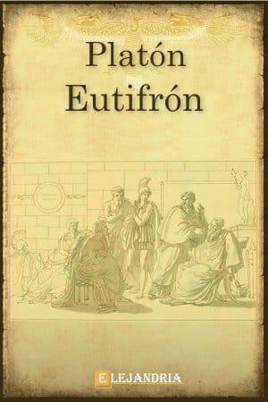 Descargar Eutifrón de Platón