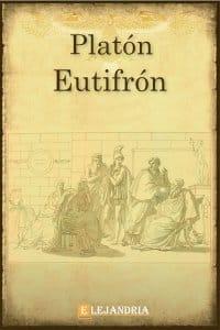 Eutifrón de Platón