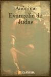 Descargar Evangelio de Judas de Anónimo