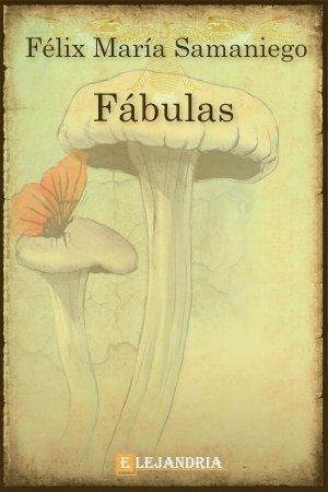 Fábulas de Félix María Samaniego