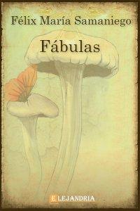 Descargar Fábulas de Félix María Samaniego