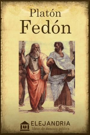 Fedón de Platón