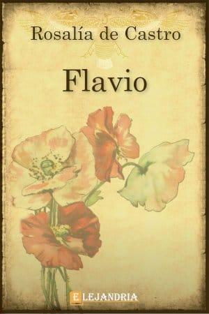 Libro Flavio gratis en PDF,ePub - Elejandria