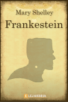 Descargar Frankenstein de Mary Shelley