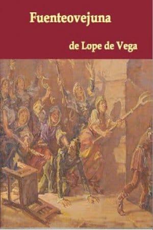 Descargar Fuenteovejuna de Lope de Vega