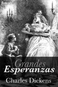 Descargar Grandes esperanzas de Charles Dickens