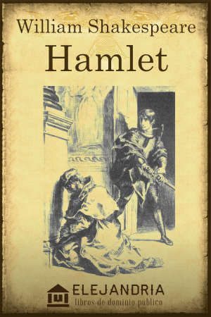 Hamlet de Shakespeare, William