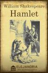 Descargar Hamlet de Shakespeare, William