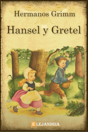 Descargar Hansel y Gretel de Hermanos Grimm
