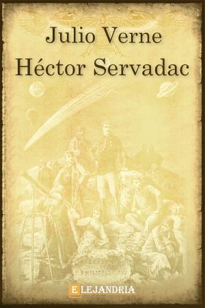 Descargar Héctor Servadac de Verne, Julio