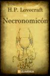 Descargar Historia del Necronomicón de H. P. Lovecraft