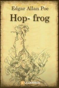 Hop-frog de Allan Poe, Edgar