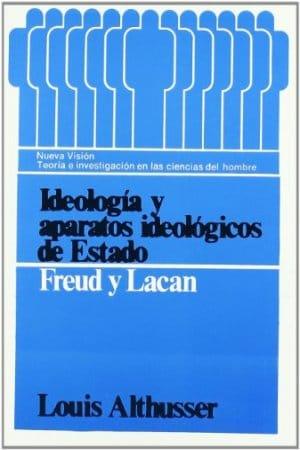 Descargar Ideología y aparatos ideológicos de estado de Louis Althusser