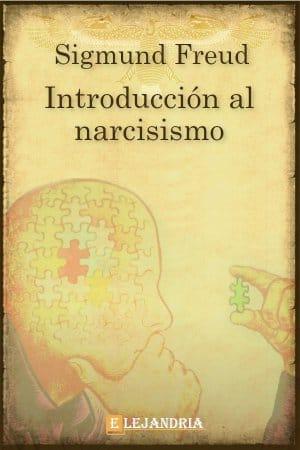 Descargar Introducción al narcisismo de Sigmund Freud