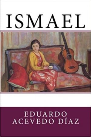 Ismael de Eduardo Acevedo Díaz