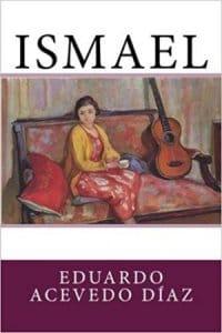 Descargar Ismael de Eduardo Acevedo Díaz