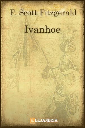 Descargar Ivanhoe de Walter Scott