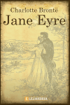 Descargar Jane Eyre de Brontë, Charlotte