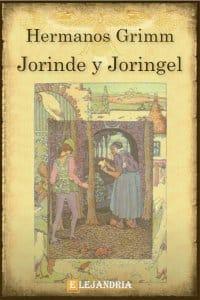 Jorinde y Joringel de Hermanos Grimm