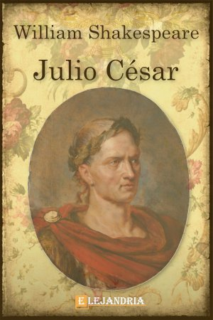 Descargar Julio César de Shakespeare, William