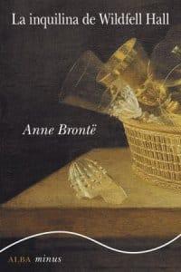 Descargar La Inquilina de Wildfell Hall de Anne Brontë