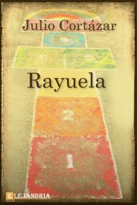 Descargar La Rayuela de Cortazar, Julio
